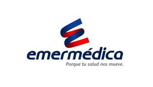 EMERMÉDICA