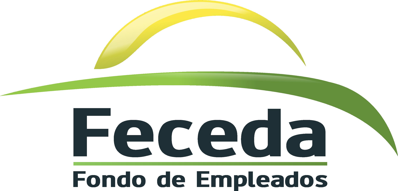 FECEDA